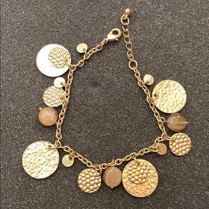 Lia Sophia bracelet